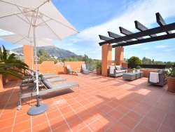 Alminar De Marbella - Apartments To Rent