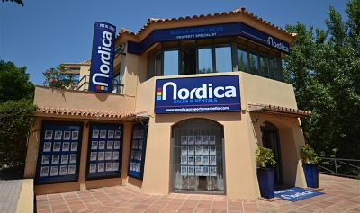Nordica_Sales_Rentals_Office