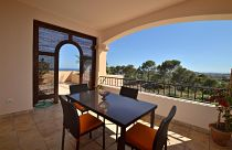 Penthouse For Sale and Rent in Nueva Andalucia