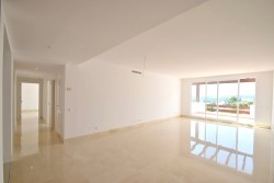Sell your property in Las Tortugas, Nueva Andalucia