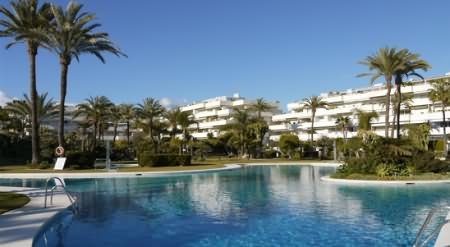 Property for sale Granados de Banus