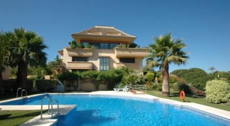 Property for Sale Locrigolf