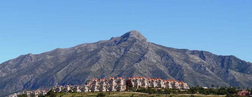 Properties For Sale & Rent In Magna Marbella, Nueva Andalucia