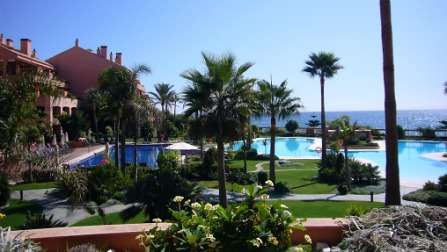 Property for sale Malibu Marbella