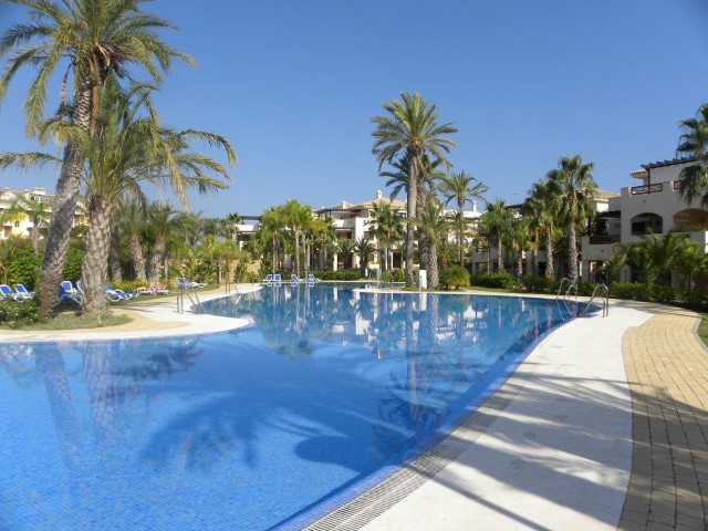 Property for sale in La Medina de Banus