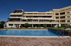 Rent A Property In Hotel Del Golf, Nueva Andalucia