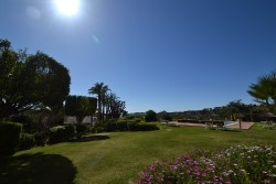 Property For Sale In Hotel Del Golf, Nueva Andalucia