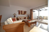 Sell my apartment in Nueva Andalucia