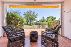 Townhouse for sale in Los Algarrobos, Nueva Andalucia