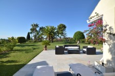 Townhouse for sale in Marbella – 4bedrooms