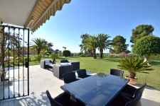 Townhouse for sale in Marbella – 5bedrooms