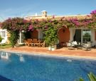 Marbella 2 Bedroom Apartments for Rental