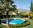 Marbella 3 Bedroom Apartments for Rentals