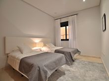 Las_Mimosas_Bedroom