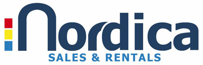 Nordica Sales & Rentals