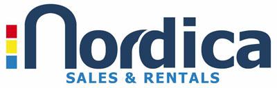 Nordica Sales & Rentals