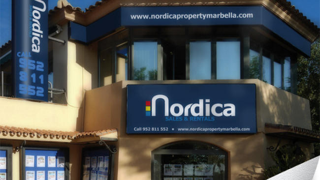 Nordica Real Estate - Townhouse Sales