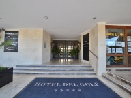 Display detailed picture of Hotel Del Golf - Las Brisas-Nueva Andalucia
