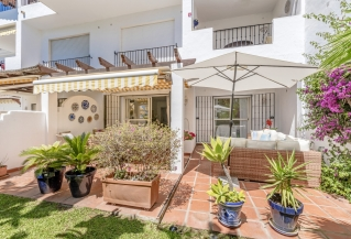 Show detail information about rental property: Castiglione, San Pedro Beach