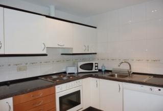 Show detail information about rental property: Andalucia Alta Nueva Andaluc�a