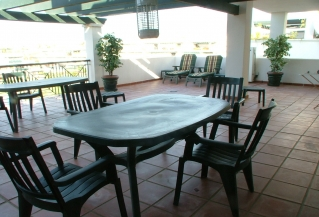Show detail information about rental property: Lorcrimar, Nueva Andaluc�a