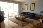 Show detail information about rental property: Las Lomas de La Quinta