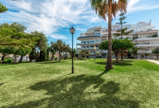 Show detail information about rental property: Royal Garden, Nueva Andalucia