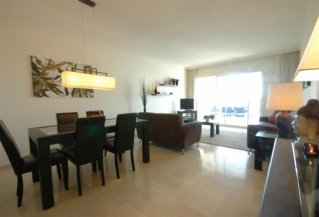 Show detail information about rental property: Altos de la Quinta, La Quinta