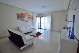 Show detail information about rental property: Los Flamingos hoyo 19