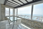 Show detail information about rental property: Puerto Banus