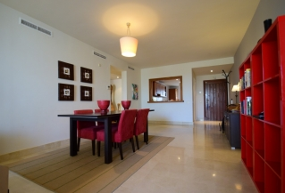 Show detail information about rental property: Las Tortugas