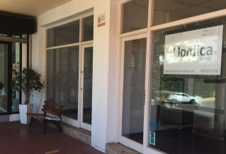 Show detail information about rental property: Plaza Las Orquideas, Nueva Andalucia