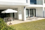 Show detail information about rental property: Las Terrazas de Atalaya