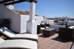 Show detail information about rental property: La Mesana, San Pedro Beach