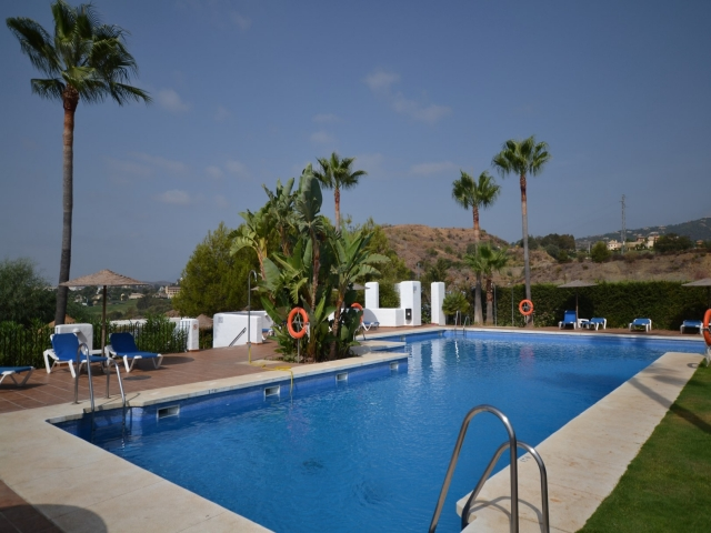 Photos from rental property La Quinta Village, Nueva Andalucia