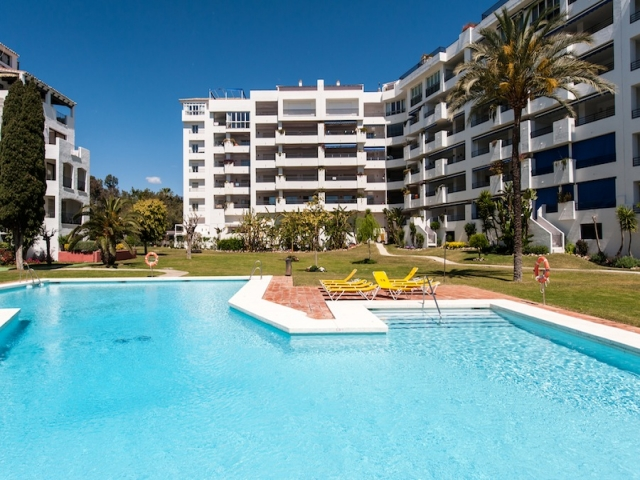Photos from rental property Las Terrazas de Banus, Puerto Banus