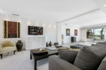 Show detail information about rental property: Casas Jardin, Nueva Andaluica