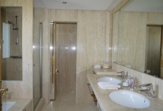 Show detail information about rental property: Costalita Townhouse, Cancelada