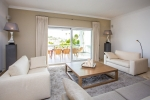 Show detail information about rental property: Villa Waterview - Nueva Andalucia