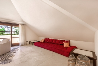 Show detail information about rental property: Villa Magnolia, Benahavis