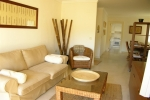 Show detail information about this property: A2616