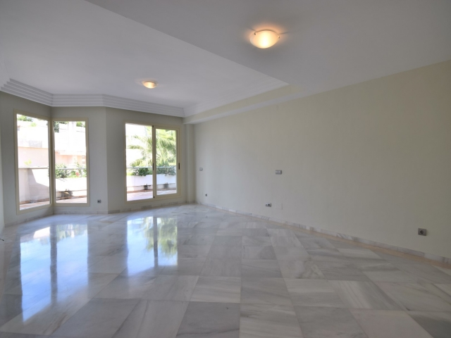 a2850 fuente aloha apartment for sale 2 bedrooms nueva
