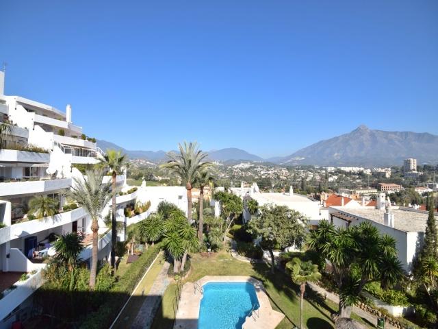 A2871 jardines de andaluc a casa en venta 2 - Jardines de andalucia ...