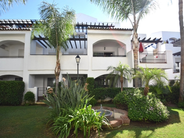 A2901 La Goleta Apartment For Sale 2 Bedrooms San