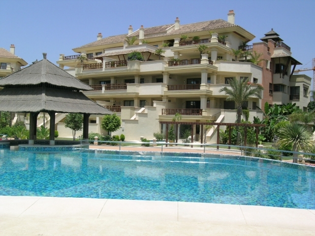 A4178 Puerto Ban 250 S Apartment For Sale 4 Bedrooms