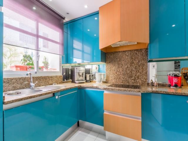 A2955 Aloha Gardens Duplex Apartment For Sale 2
